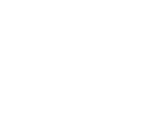 The Powell Brothers Logo